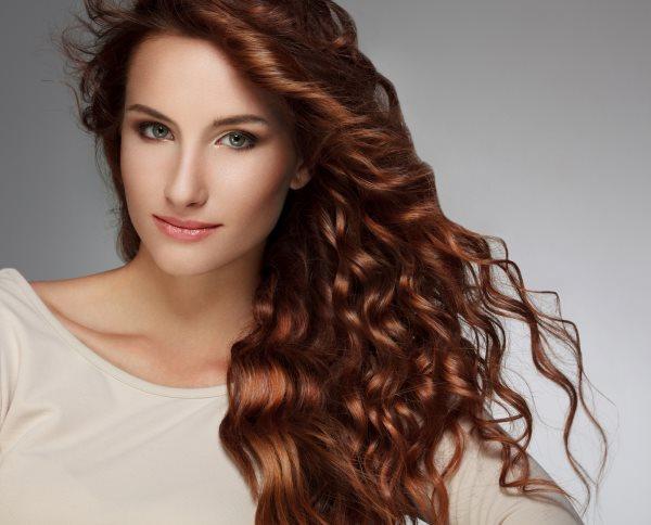 Зачем подстригать кончики волос: уход за волосами