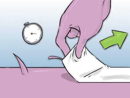 Шугаринг в домашних условиях: как правильно делать