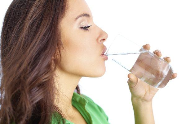 Как по инструкции пить перекись водорода для очищения организма