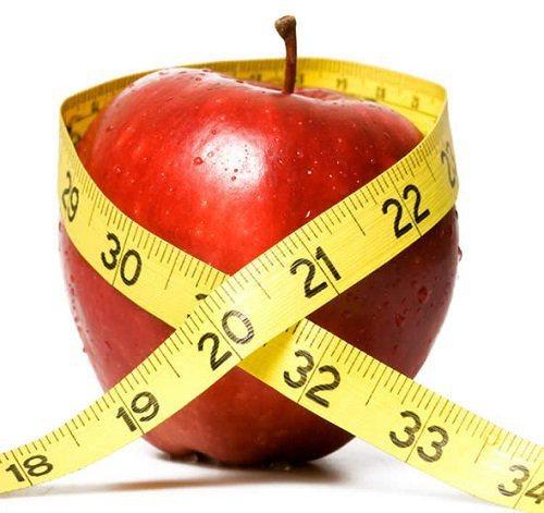 продукты турбослим для похудения отзывы
