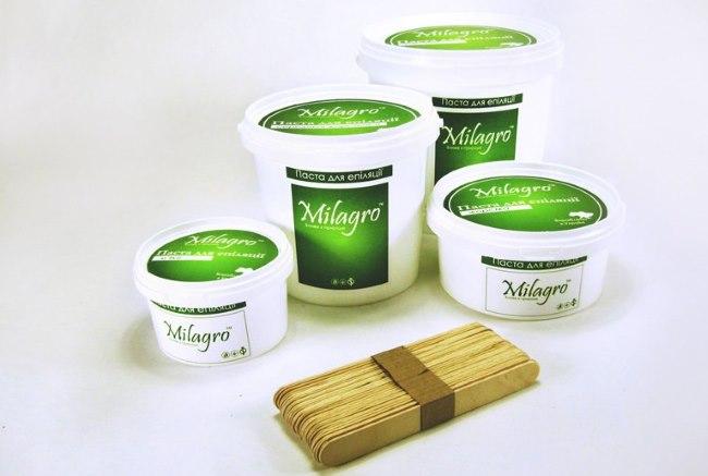 Какая сахарная паста для шугаринга лучше: отзывы и результаты применения
