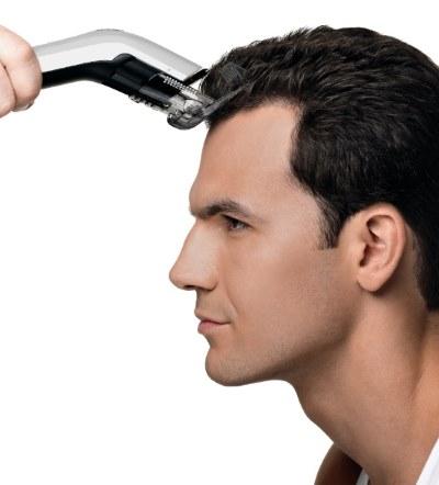 рейтинг профессиональных лаков для волос
