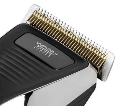 Рейтинг лучших машинок для стрижки волос для парикмахеров-профессионалов 2020