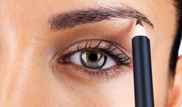 карандаш для макияжа