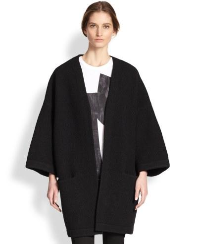 chem-modno-nosit-klassicheskoe-palto-zavisimosti-fasona-dlinyi-tsveta