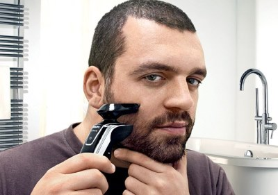 Эспаньолка – стильная мужская борода. Кому подходит, как стричь, виды эспаньолок