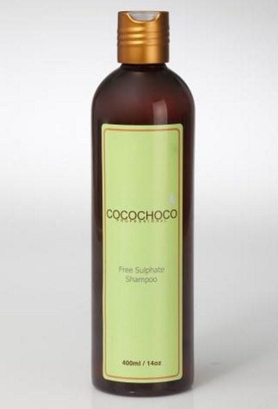 Cocochoco Home Classic Shampoo