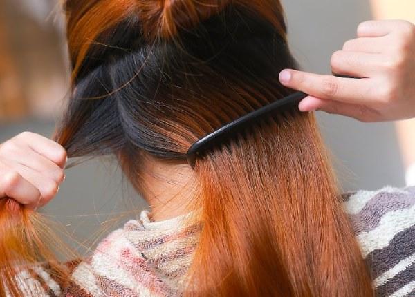 Ботокс волос - что это за процедура, как сделать в домашних условиях, средства, фото