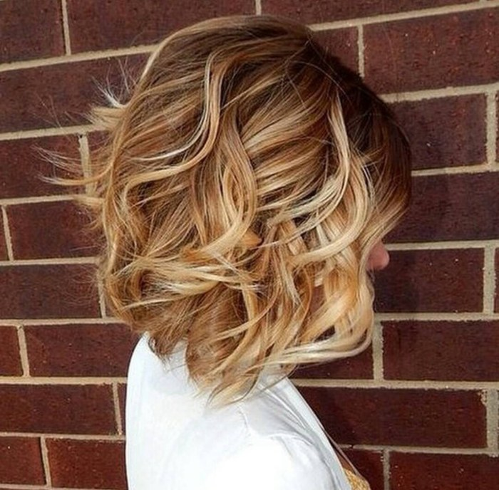 Покраска волос в стиле омбре омбре на темные волосы с 80 фото