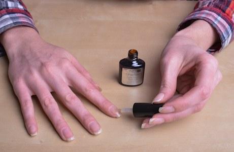 Гель лак для ногтей. Дизайны маникюра, как нанести, снять. Фото, видео-уроки