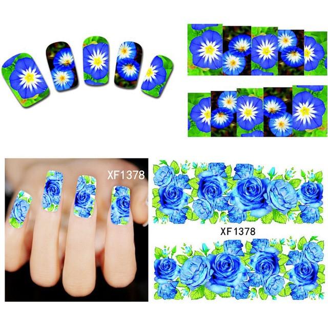 Рисунки на ногтях для начинающих. Маникюр пошагово гель лаком, иголкой, шеллак. Схемы, фото, идеи