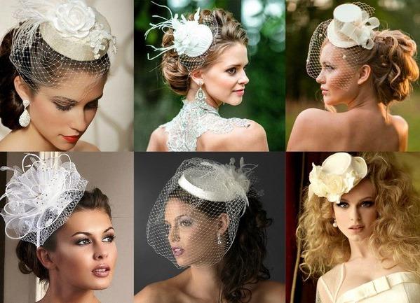 Прически на свадьбу на средние волосы: с челкой и без. Фото и инструкции лучших укладок