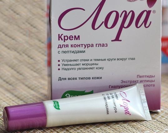 Гиалуроновая кислота в кремах для лица. Рейтинг средств в аптеке, какой лучше выбрать, отзывы косметологов и правила применения