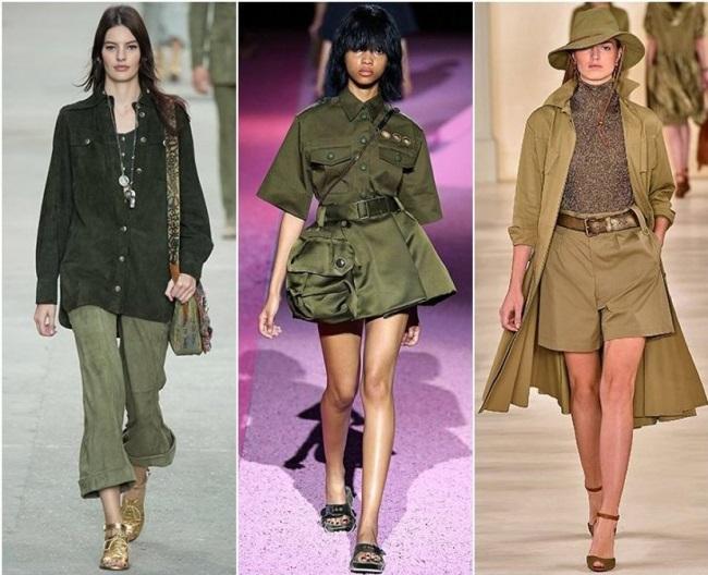 Английский стиль в одежде для женщин. Модный образ для женщин после 30, 40, 50 лет, кэжуал, современный, повседневный, на выход, весна – осень, лето, зима