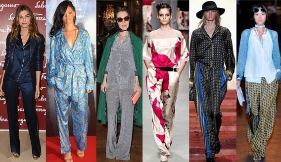 Модные женские костюмы весна-лето, осень-зима. Новинки и тенденции 2019. Фото