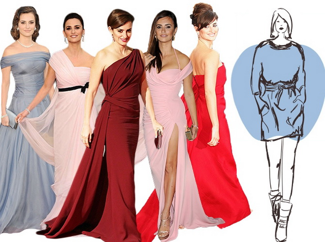 Платья из бархата: фасоны и фото. Для молодежи и женщин, беременных. Тренды моды 2019