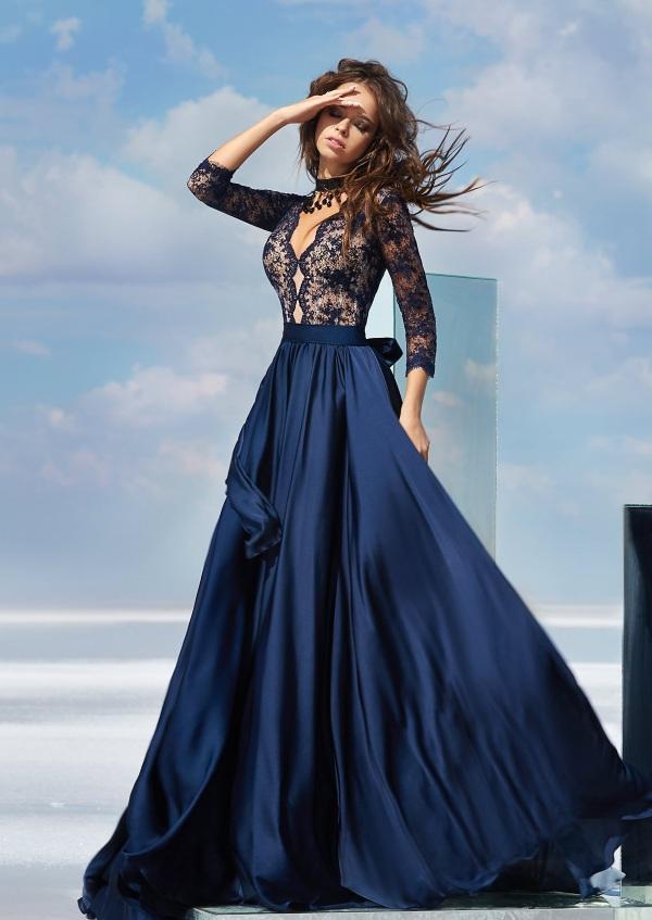 Платья с завышенной талией: летние новинки, длинные, пышные, свободные, на выпускной, для беременных, полных. Фото, выкройка, как сшить своими руками