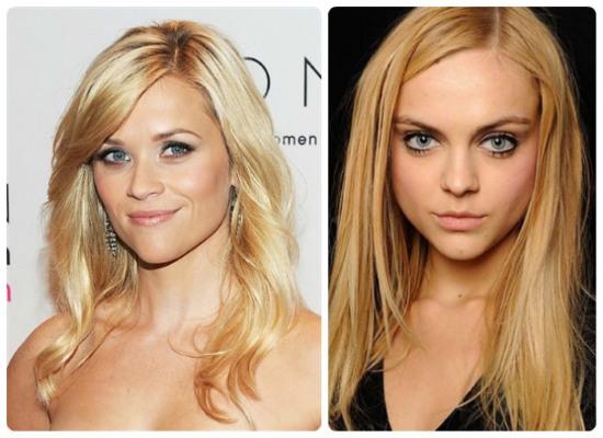 Стрижки по форме лица для женщин и девушек. Как подобрать прическу на короткие, средние, длинные волосы. Фото
