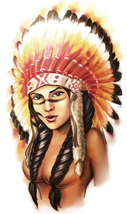 Тату перо - значение у девушки со словом, птицами, павлином на ноге, руке, запястье, животе, шее, спине, ключице, на боку