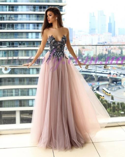 Платье на выпускной 4 класс новые фото