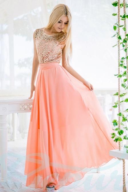 Вечерние платья на выпускной 2019. Фото, новинки, модные тенденции, длинные, короткие, средней длины