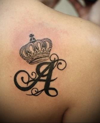 Тату корона на руке для девушек, на запястье. Значение, эскизы, фото. Расшифровка короны с буквами А, К, В, Е, М