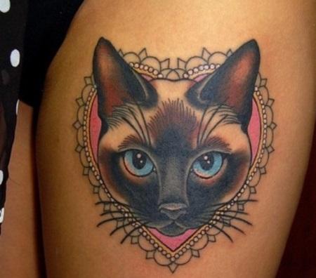 Женские татуировки. Фото и значение: надписи на руке, ноге, запястье, спине, животе, лопатке, в других местах