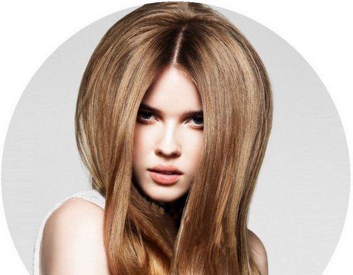 Карвинг на средние волосы - легкие и крупные локоны, как выглядит на большие бигуди, с челкой, как укладывать. Фото