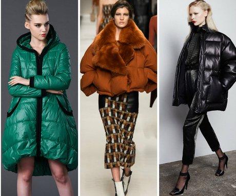 Оверсайз - стиль в одежде для женщин. Что это, фото, кому подходит, как смотрится. Вязаные вещи для женщин за 40, полных, невысоких.