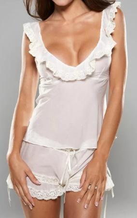 Красивое нижнее женское белье: фото: кружевное, прозрачное, эротическое, шелковое, спортивное. Бренды, таблица размеров