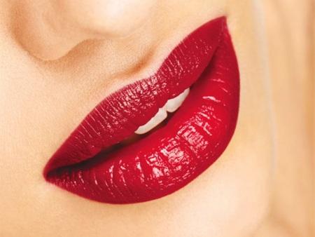 Губная помада: стойкая, жидкая, с эффектом объема, сатиновая, гелевая, тинт, карандаш, 3d. Отзывы
