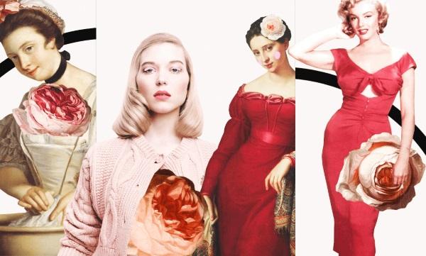 Красивые фамилии для девушек: русские для ВК, иностранные, самые редкие, необычные, мусульманские