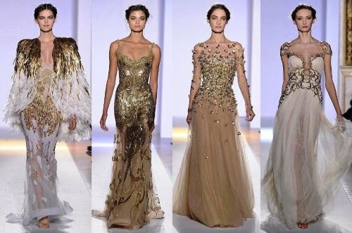 Свадебные платья 2019. Фото, модные тенденции. Кружевные, короткие, пышные, трансформер, необычные. Для беременных, полных девушек