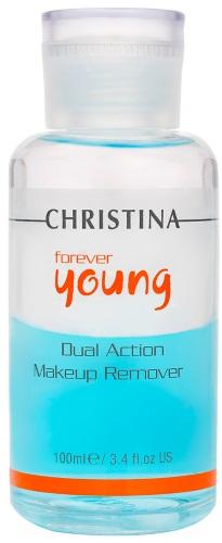 Косметика Christina (Кристина). Каталог продукции, отзывы, лучшие средства для проблемной кожи