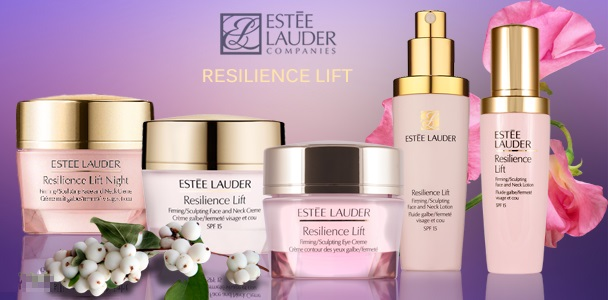 Крем для кожи лица Estee Lauder (Эсте Лаудер) - средство для борьбы с морщинами после 30, 40, 50 лет