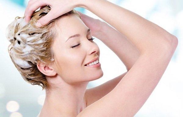 Мелки для волос цветные: особенности выбора и использования, популярные производители, стоимость