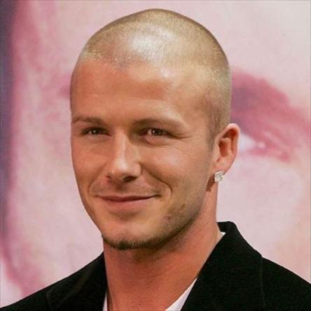 Модные мужские стрижки на короткие волосы. Названия, фото, видео уроки стрижки для начинающих парикмахеров