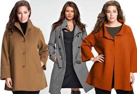 Стильная одежда для женщин после 30, 40, 50. Базовый гардероб: деловая, верхняя, для полных женщин, красивая и модная. Фото