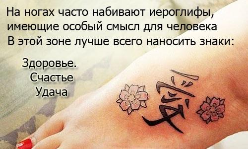 Китайские иероглифы для тату. Значение, перевод: любовь, удача, счастье, богатство, дракон, здоровье, деньги, жизнь. Древние картинки