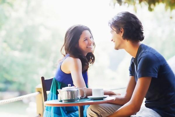 Как влюбить в себя мужчину на всю жизнь. 10 безотказных способов. Советы психолога, психологические приемы