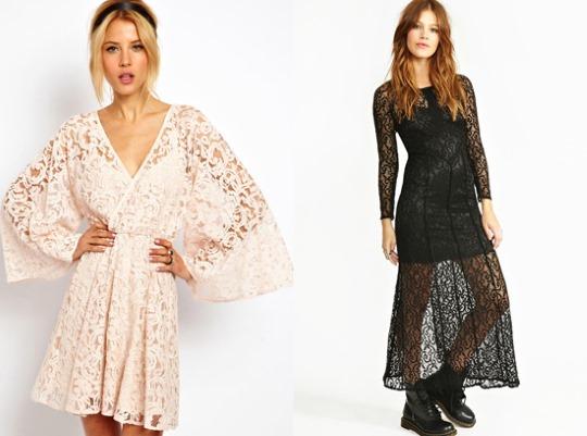 Красивые платья для девушек 2019 на выпускной, свадьбу, короткие, обтягивающие, вечерние, для полных, с вырезом
