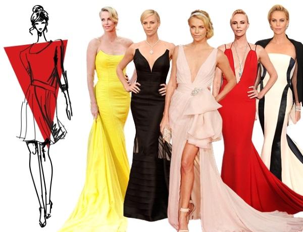 Платье с открытой спиной: виды, актуальные фасоны и цвета. С чем модно носить