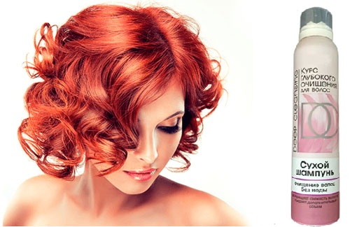 Сухие шампуни для волос: Batiste, Фаберлик, Syoss, Davvalori, Шварцкопф, Витекс, Клоран, Kensuko. Вреден ли, как пользоваться