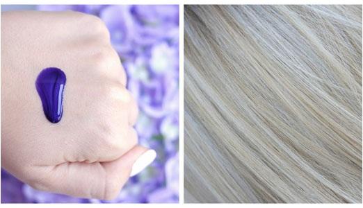 Тоник для волос. Палитра цветов Лореаль, Эстель, Веледа. Как пользоваться