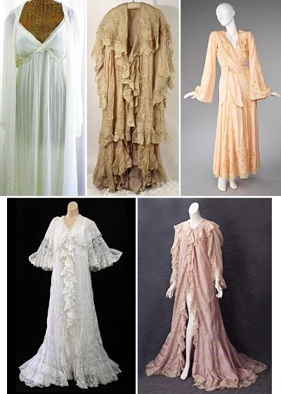 Женские пеньюары: фото, виды: кружево, сексуальные, прозрачные, больше, шелковые, ночные, для невест, беременных