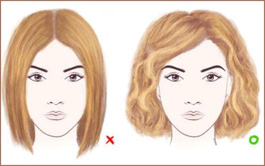 Модные женские стрижки на короткие волосы года: тенденции с фото