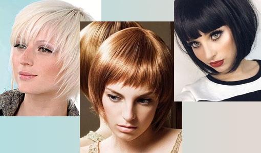 Стрижки для объема 2019 на тонкие волосы, фото картинки