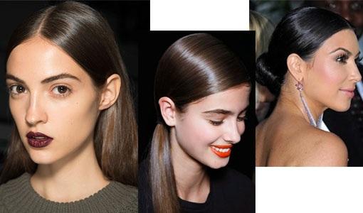 Вечерние укладки на средние волосы. Фото с челкой, объемом, на каре, до плеч. Пошаговые инструкции