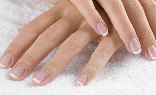 Как пользоваться гель-краской для ногтей: наносить, сушить, снимать. Для чего нужна, виды, палитра, цена