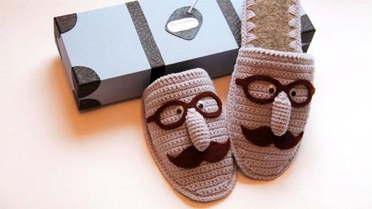 Оригинальный подарок мужу на день рождения от жены. Как сделать, преподнести сюрприз, купить недорогой на 25, 30, 35 лет